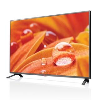 LG 32LB560B 32-inch HD LED Television