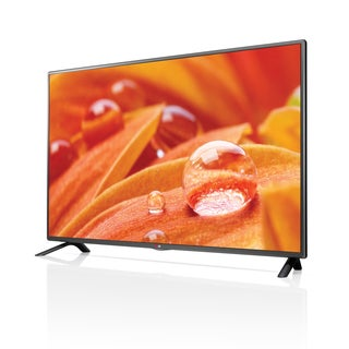 LG 39LB5600 39-inch LED 1080P LED Television