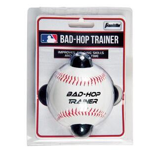 Franklin Sports MLB Bad-hop Trainer