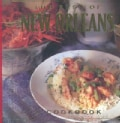 The Best of New Orleans: A Cookbook (Hardcover)