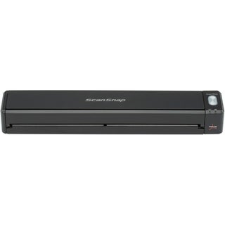 Fujitsu ScanSnap iX100 Sheetfed Scanner - 600 dpi Optical