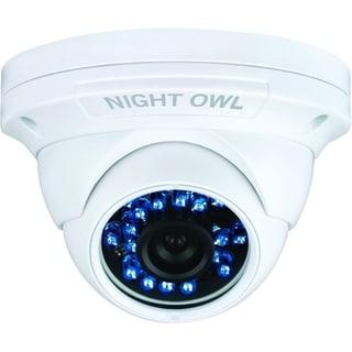 Night Owl CAM-DM924A 1 Megapixel Surveillance Camera - Color