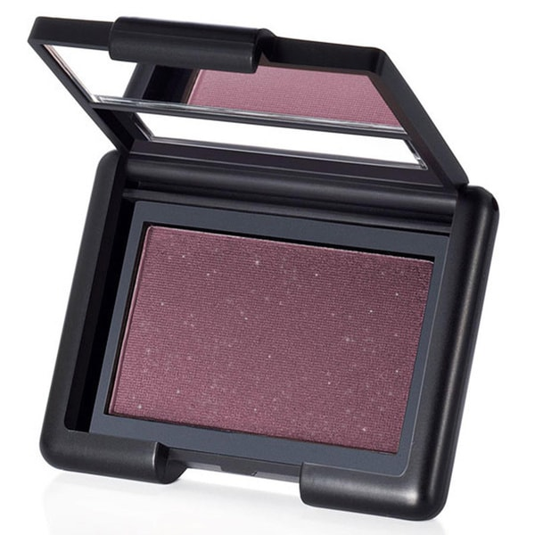 e.l.f. Amethyst Copper Single Eyeshadow
