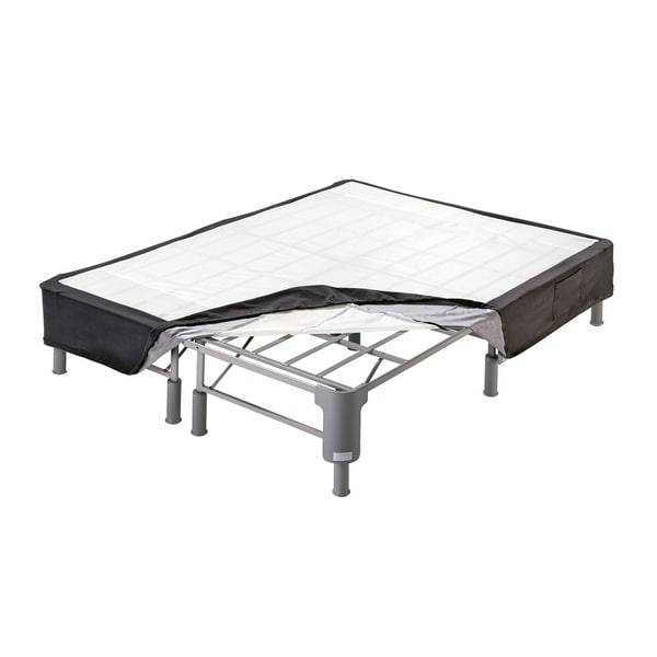 Sierra Sleep Riser Queen-size Mattress Foundation