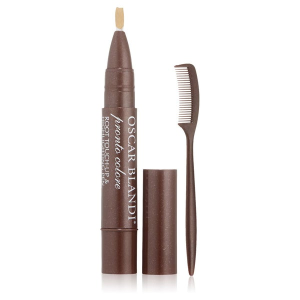 Oscar Blandi Pronto Colore Root Touch-up and Highlight Pen