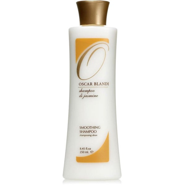 Oscar Blandi Jasmine 8.45-ounce Smoothing Shampoo