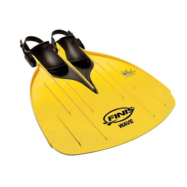FINIS Kids Wave Monofin