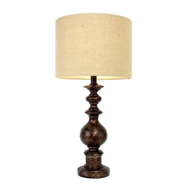 it 39 s a wonderland of savings. Black Bedroom Furniture Sets. Home Design Ideas