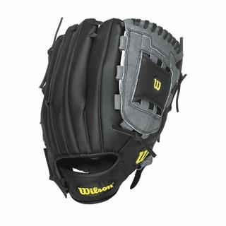 Wilson A360 12.5-inch Baseball Glove RHT