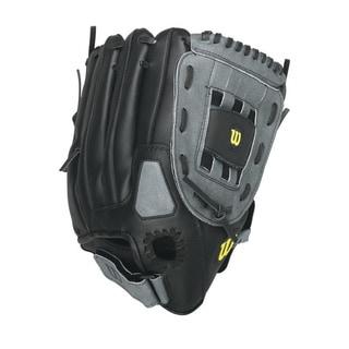 Wilson A360 13-inch Baseball Glove RHT