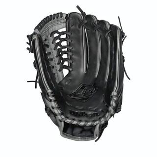 Wilson 6 4 3 KP92 12.5-inch Baseball Glove LHT
