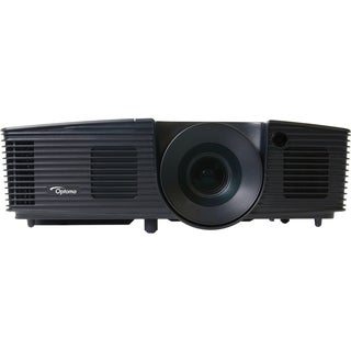 Optoma X316 Multimedia Projector