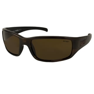 Smith Optics Women's Prospect Polarized/ Wrap Sunglasses