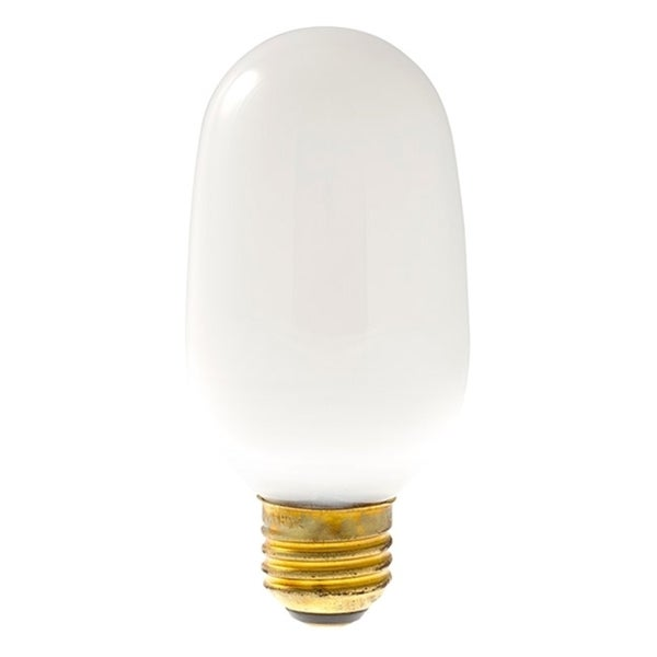 Smart Electric Smart Timer Bulb: Auto-Off 30-Minute