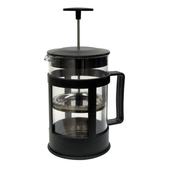 800ml French Coffee Press