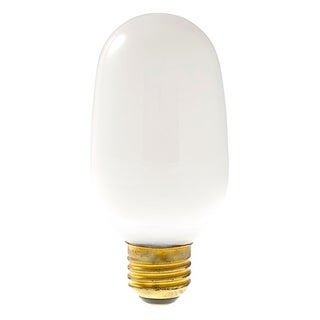 Smart Electric Good Night Dimmer Smart Bulb