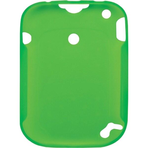 LeapFrog Tablet Case