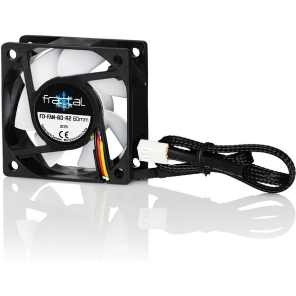 Fractal Design Silent R2 Cooling Fan
