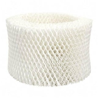 Honeywell Replacement Air Filter