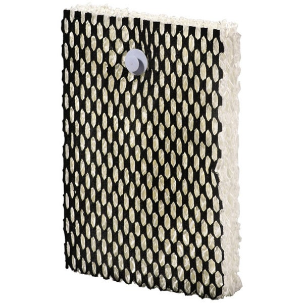 Holmes Humidifier Wick Airflow Systems Filter