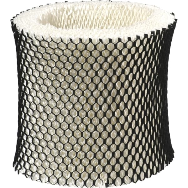 Holmes Humidifier Replacement Wick Airflow Systems Filter 13973189