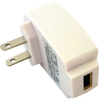 Professional Cable WALL-USB AC Adapter