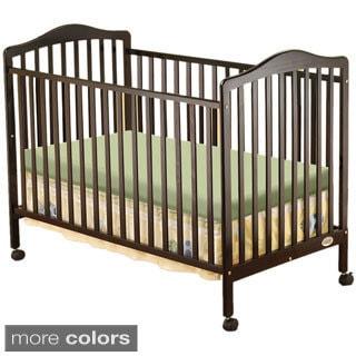 Orbelle Jenny Crib