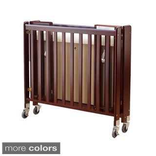 Orbelle Lilly Portable Crib