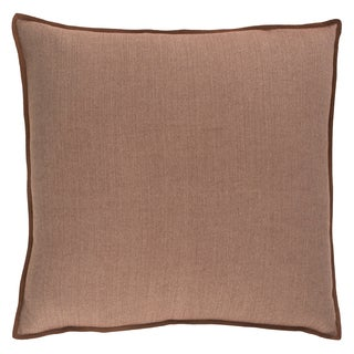 Modern Living Baxter Herringbone Decorative Throw Pillow
