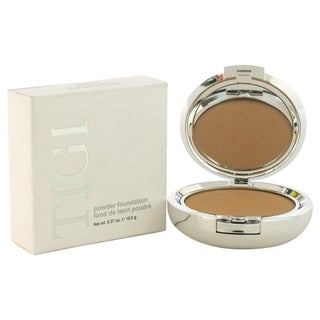 TIGI Charm Powder Foundation