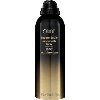 Oribe Impermeable Anti-Humidity 2.1-ounce Hair Spray