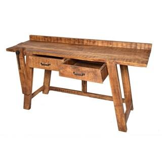 Napa 2-drawer Student Desk