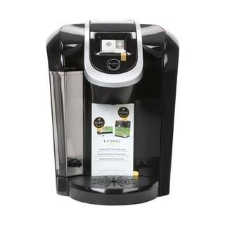 Keurig 2.0 K350 Brewing System