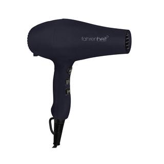 Fahrenheit Radiant Hair Dryer