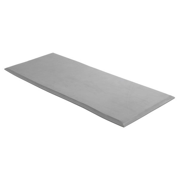 Drive Medical 30-inch Safetycare Fall Mat