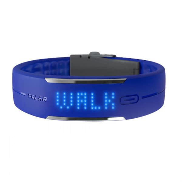 Polar Loop Blue Activity Monitor