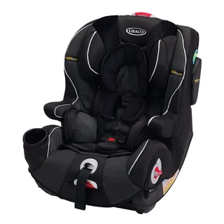 Graco Smart Seat in Stargazer with $25 Rebate