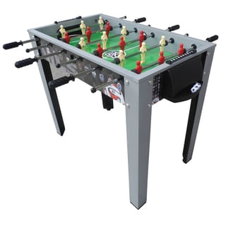 42-inch MLS Soccer Foosball Table