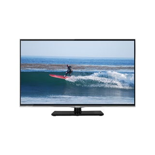 Hisense Slim Class 1080p 120Hz 55-inch LED HDTV (Reconditioned)