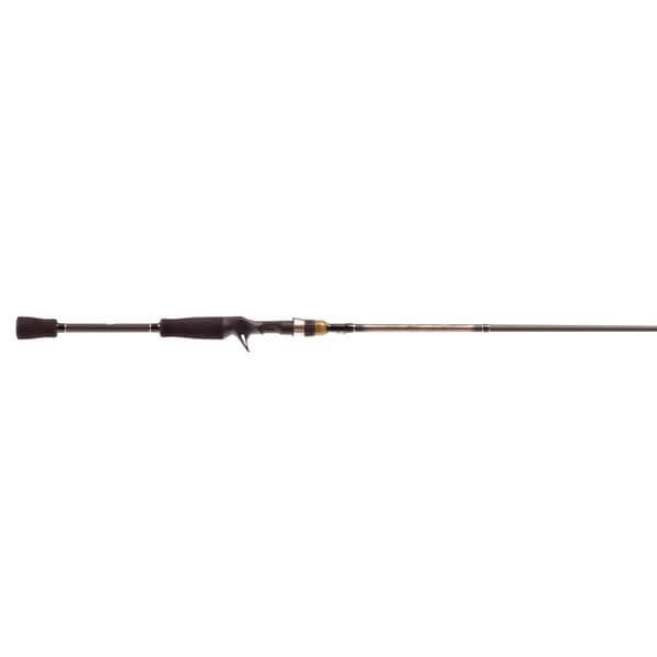 Denali J2 Series Rod