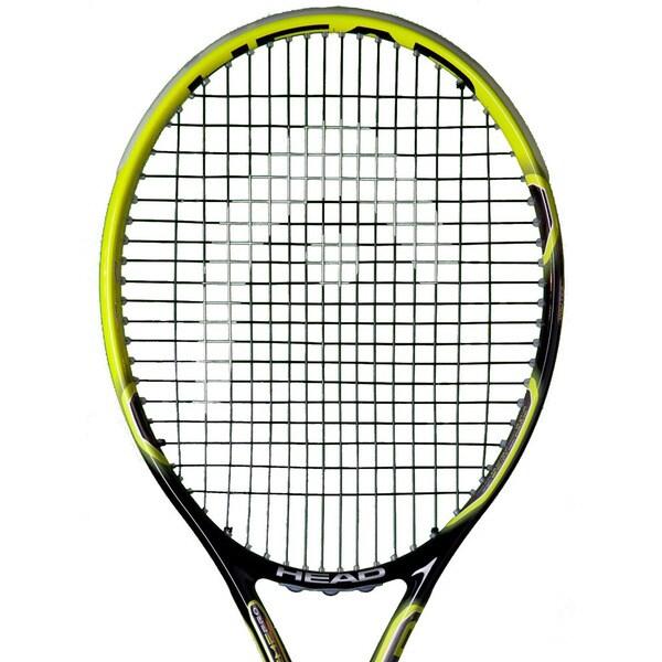 Head Youtek IG Extreme Pro 2.0 Tennis Racquet