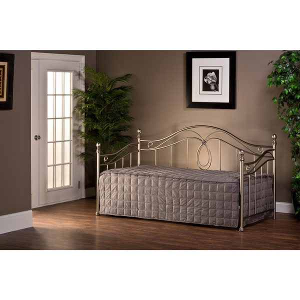 Milano Daybed