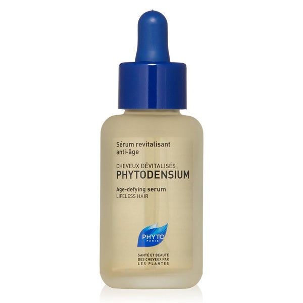 Phyto Phytodensium 1.7-ounce Serum