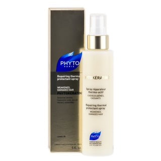 Phyto 5-ounce Phytokeratine Spray