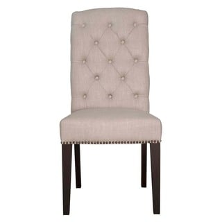 Chloe Dining Chair (Set of 2)