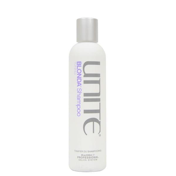 Unite Blonda 8-ounce Shampoo