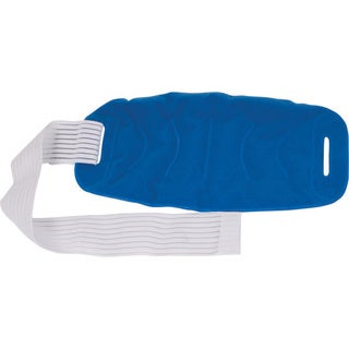 Thera-Med Cold Universal Pad