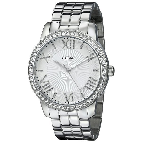 Gorgeous Womens Watches Gorgeous Oversized Watch