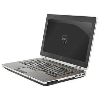 Dell Latitude E6420 Intel Core i7 2.7GHz 750GB 14-inch HDMI Laptop Computer