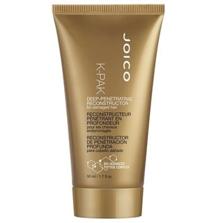 Joico 1.7-ounce K-PAK Deep Penetrating Reconstructor